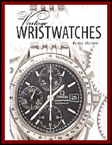 05151004_new_book_vintage_wristwatches_by_reyne_haines001002.jpg
